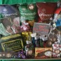 Traditional Irish Hamper