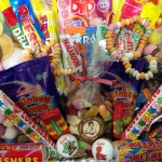 retro-party-hamper