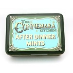 After-Dinner-Mints-Tin