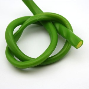 Apple-Cables