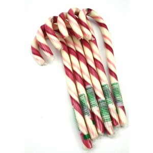 Blackberry-Apple-Candy-Canes