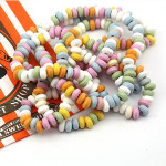 Candy-Necklaces-Retail