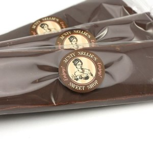 Chocolate-Covered-Nougat-Bar