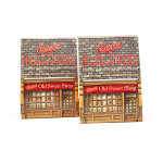 Cleeves-Dairy-Toffee-Hammer-Pack-House
