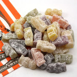 Dusted-Jelly-Babies-Retail