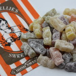 Dusted Jelly Babies Retail
