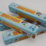 Fruit Salad Sweet Pack Retail