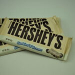 Hershey's Cookies n' Cream