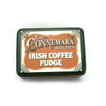 Irish-Coffee-Fudge-Tin