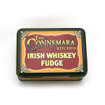 Irish-Whiskey-Fudge-Tin