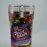 Jelly Bean 700g Canister