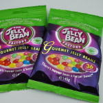 Jelly Bean Bag