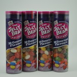 Jelly Bean 100g Tube Gourmet Mix