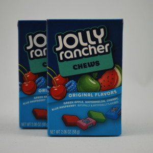 Jolly Rancher Original Chews