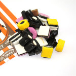Liquorice Products