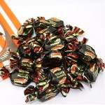 Liquorice-Toffees-Retail