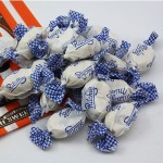 Ritchies-Milky-Mints-Retail