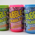 Rubble Bubble Retail