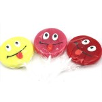 Smiley-Face-Lollies-Retail