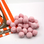 Strawberry-Bon-Bons-Retail