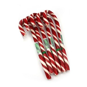 Strawberry-Candy-Canes