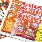Swizzle-Love-Hearts-Dip-Retail