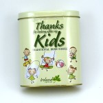 Thanks-For-Minding-My-Kids-Tin