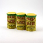 Toxic-Waste-Original-Retail