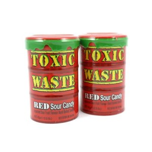 Toxic-Waste-Red-Sweet-Pack