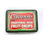 Traditional-Irish-Fruit-Drops-Tin