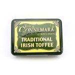Traditional-Irish-Toffee-Tin