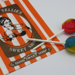 Tuitti Fruitti Lollies Retail