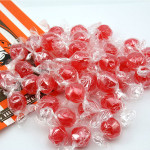 Wrapped-Cherry-Balls-Retail Aunty Nellies