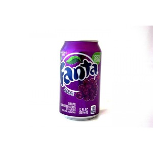 fanta_grape