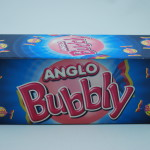 Anglo Bubbly Box Retail