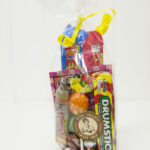 Retro Sweet Bag Corporate Favours