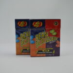 Jelly Belly Boozled Retail