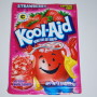Kool Aid Strawberry Retail