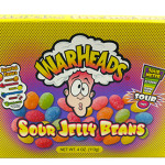 WARHEADS_Sour_Jelly_Beans_113g