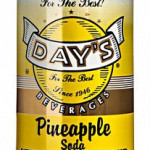 days-pineapple-soda_large