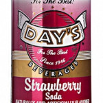 days-strawberry-soda_large