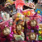 Aunty Nellie's Hen Party Hamper