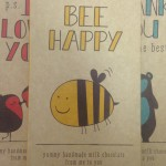 Katie's Bee Happy