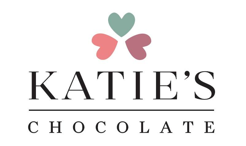 Katie's Chocolate