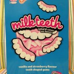 milk-teeth-box