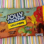 jolly-rancher-caramel-apple-lollypops