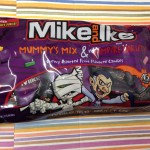 mike-ikes-mummy-and-vampire-mix