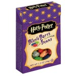 bertie-botts-beans