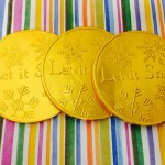 large-christmas-gold-coin