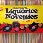 liquorice-selection-box